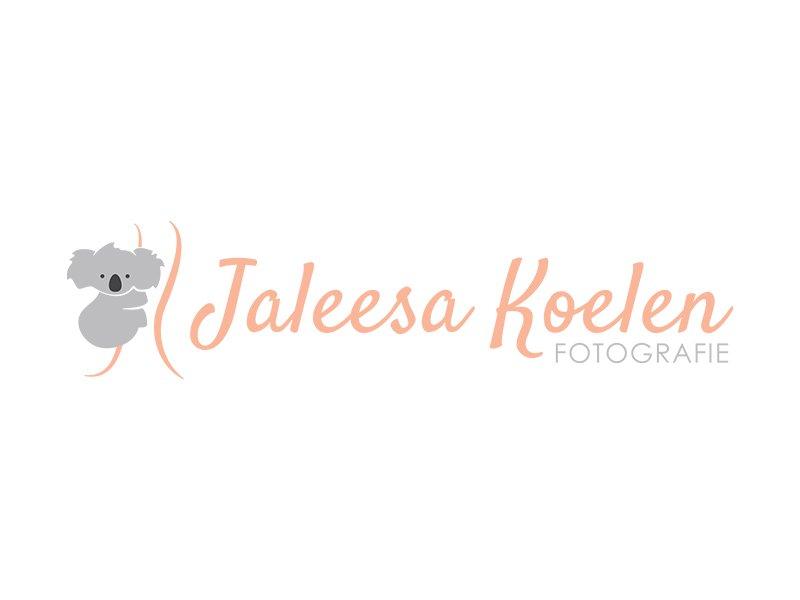Jaleesa Koelen Fotografie